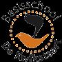De Kwikstaart Logo